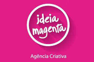 ideiamagenta_parceiros