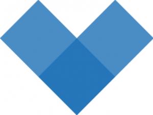 logotipo CAFAP
