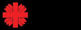 logotipo-CARITAS-CORUCHE-historia-270x100