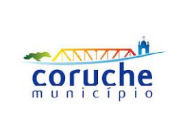 municipio.coruche