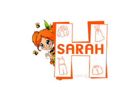 sarah.trading