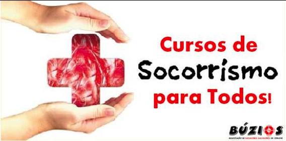 CursosDeSocorrismo