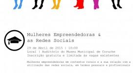 Mulheres Empreendedoras copy