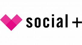 capa social +