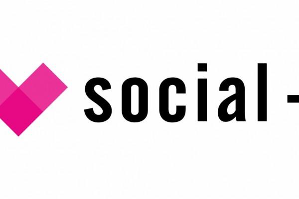 Social +