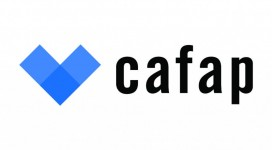 logotipo noticia cafap