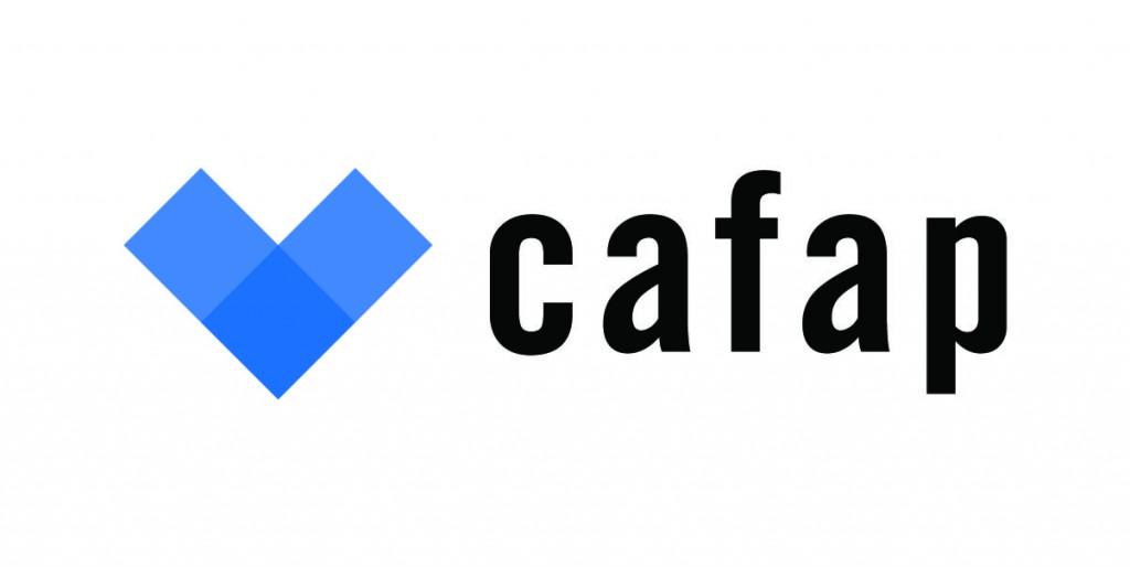 logotipo noticia cafap