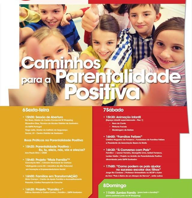 Programa final Parentalidade Positiva1