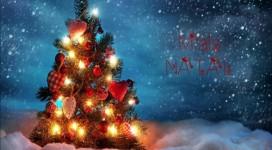 Campanha Mais Natal