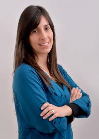 Sónia Pascoal