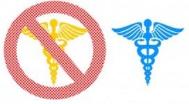 Notícia_novembro.2015 -  RSI consultas medicas