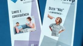 Folhetos CAFAP