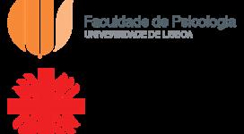 Noticia_Julho.2016 - Cáritas protocolo FCUL_investigação_imagem2