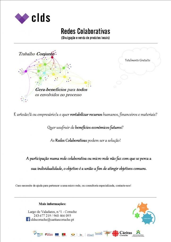 redes colaborativas final_Ana