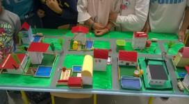Notícia_maio.2017 -  CLDS_Engenheiros Cívicos e Jovem criativo são exemplo