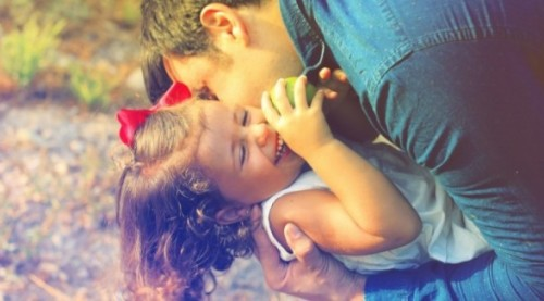 Notícia_agosto2017 - CAFAP_Parentalidade Positiva