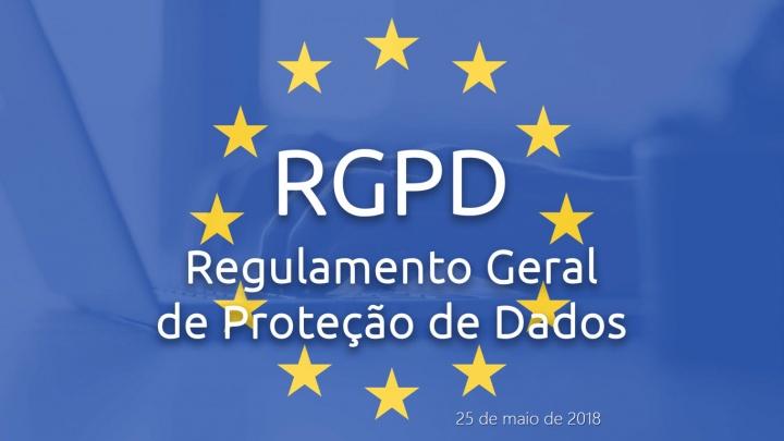 Regulamento-Geral-de-Proteção-de-Dados-720x405