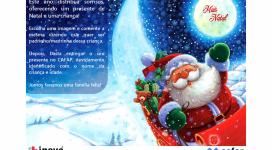 mais natal 2018 final_1