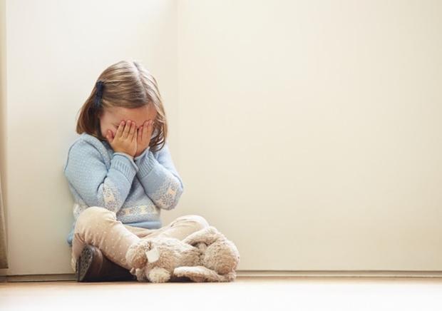 Prevenir abuso sexual